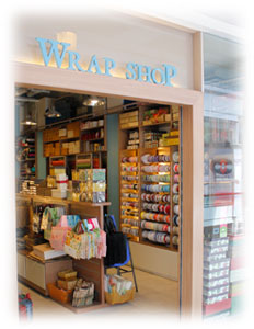 Gift Wrapping Materials in Palo Alto on weeny.tk See reviews, photos, directions, phone numbers and more for the best Gift Wrapping Materials in Palo Alto, CA. Start your search by .